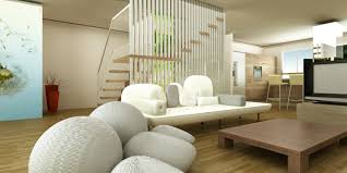 zen decorating living room small bedroom space saving ideas shared boys modern