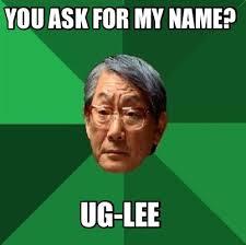 God Meme Generator - my meme generator 28 images meme creator oh my bad meme