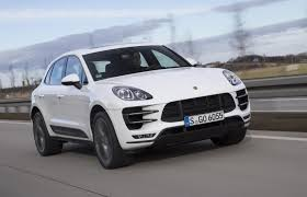 porsche macan 2015 for sale porsche macan archives page 2 of 4 performancedrive