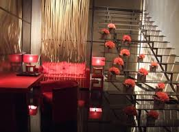 perfect asian interior design minimalist with asia 5000x3705