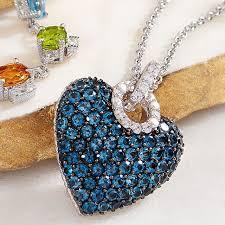 ring pendants necklace images Gemstone jewelry rings earrings pendants etc jpg