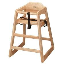 Wooden High Chair For Sale Best 25 Wooden High Chairs Ideas On Pinterest Wooden Baby High
