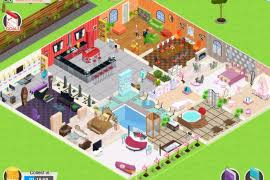 home design app storm id home act