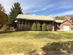 north ogden homes for sale rambler ranch style