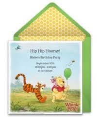 online invitations from party planning birthdays and free party