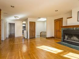 Laminate Flooring For Sale Lincoln Deck House With Three Pavilions On Sale For Nearly 1 3m