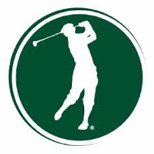 edwin watts coupons worldwide golf shops coupons top deal 50 goodshop