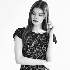 black lace dress for christmas party u2013 dress ideas