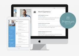 Creative Online Resume by 10 Free Bootstrap Html Online Resume Templates For Cv Website 2016