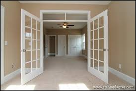 French Doors With Transom - new home building and design blog home building tips french