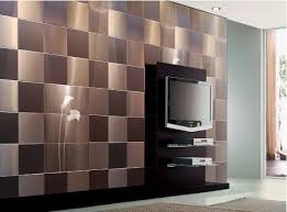 Home Design For Wall Wall Tiles Designs Living Room Video And Photos Madlonsbigbear Com