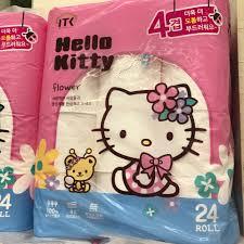 hello kitty junkies home facebook