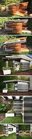 Igloo Dog House Small Best 25 Dog Houses Ideas On Pinterest Cool Dog Houses Pet