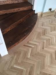 hartwood floors ltd hartwoodfloors