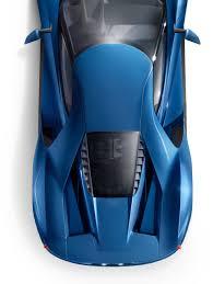 ford supercar interior ford gt supercar ford sportscars ford com fordgt