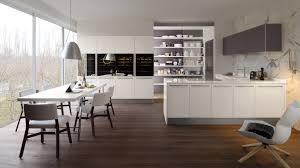 godrej kitchen interiors kitchen decorating modular kitchen godrej kitchen veneta cucina
