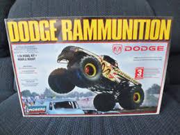 truck model kits buy u0026 sell tickets tech ontario