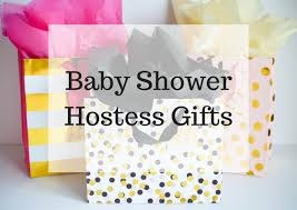 hostess gifts for baby shower enchanting gifts for hostess of baby shower 12 in baby shower