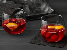 6 hauntingly delicious halloween party punches fn dish behind