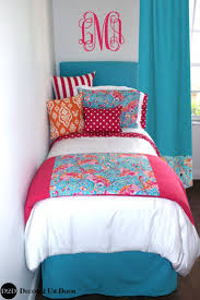 valuable idea lilly pulitzer college bedding 44 best and dorm decor