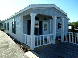 mobile homes f mobile homes for sale in dade city florida fl real estate new used