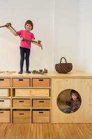 Storage Solutions For Kids Room by 596 Best The Kiddie Room Images On Pinterest Home Architecture