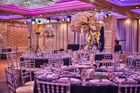 banquet halls in sacramento wedding in sacramento platinum palace banquet