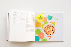 hello wonderful create a cookbook easily with blurb