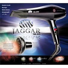 Hair Dryer Jaguar deals on palson 30097 jaguar professional hair dryer 2300w best