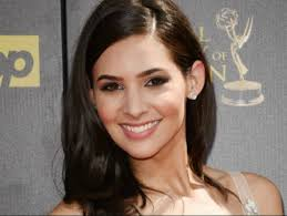 melanie from days of our lives hairstyles gabriella gabi hernandez fallon days of our lives soaps com