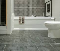 bathroom flooring options chocoaddicts com chocoaddicts com