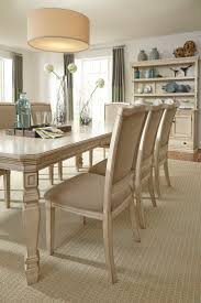 12 best dining room furniture images on pinterest dining room
