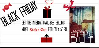 black friday amazon books black friday steals and deals my crazy corner
