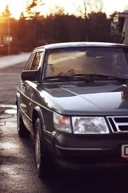 47 best saab 900 images on pinterest cars car and cars motorcycles
