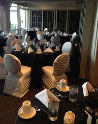 banquets weddings private dining seattle salty u0027s waterfront