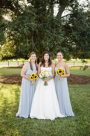 backyard farm wedding rustic wedding chic