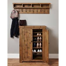 solid wood shoe storage cabinets storage ideas