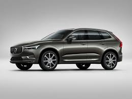 new 2018 volvo xc60 for sale wappingers falls ny vin
