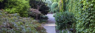 Landscaping Portland Oregon by Professional Landscaping Portland Desantis Landscapes