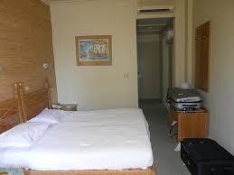 chambre annexe chambre annexe photo de aquila rithymna hotel adelianos