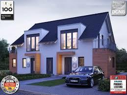 Doppeleinfamilienhaus Kaufen Gemeinsam Bauen Gemeinsam Geld Sparen Mit Massa Haus