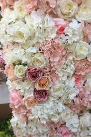wedding wall hire flower wall for weddings u0026 events