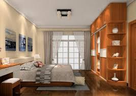 Bedroom Sets Uk Turkish Bedroom Furniture Uk Bedroom Interior Decoration Ideas