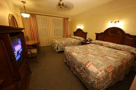 disney u0027s saratoga springs resort u0026 spa guest room disney u0027s