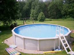 pools for home portable cheap swimming pool pools for home