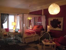 modern warm nuance led light ideas decoration philips lighting co