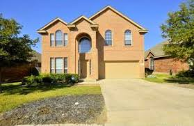 What Is Curb Appeal - the ragged wren curb appeal