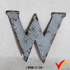 small metal letters small metal letters suppliers and