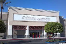 Office Depot Why You Should Avoid Office Depot Odp Stock Thestreet