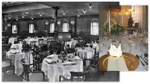 100th anniversary celebrating the titanic dinner and tea
